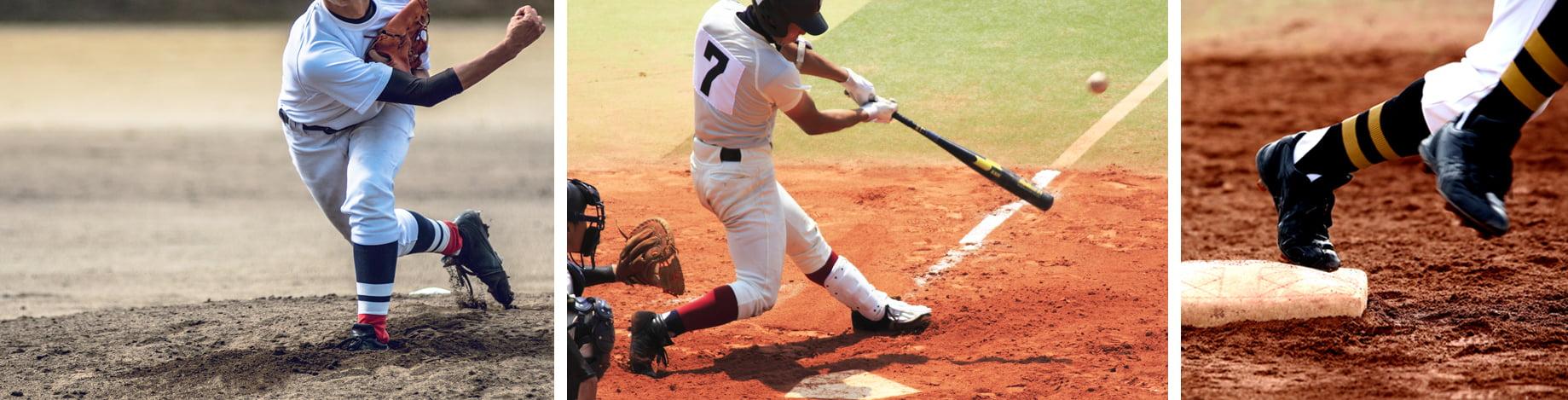 県 高校 野球 兵庫